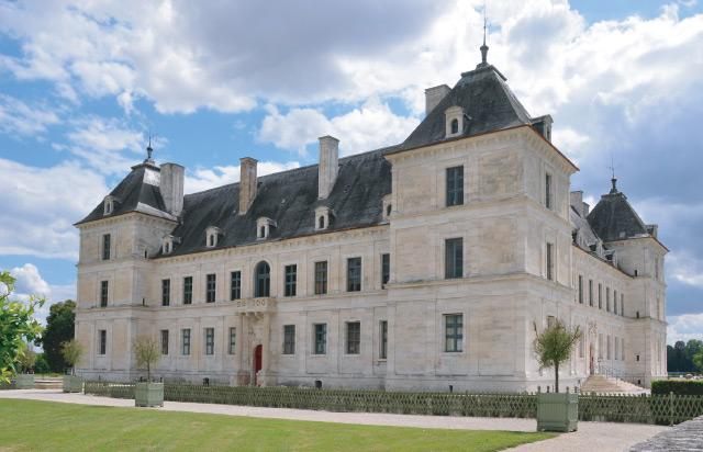 Bourgogne 3