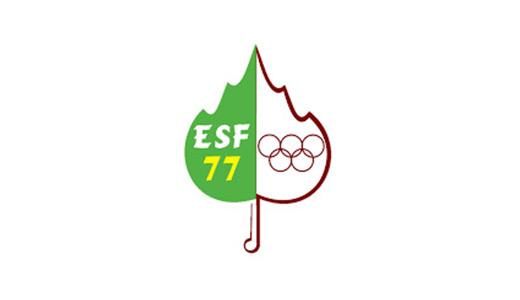 ESF77