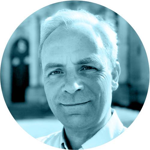 Edouard Bergevin enjoyfontainebleau