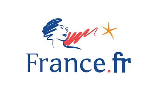 France fr