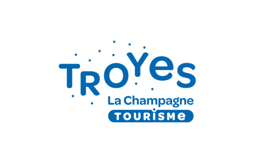 Troyes tourisme