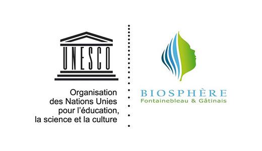 UnescoBiosphere