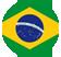 Guia de língua portuguesa do Brasil