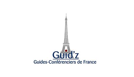 guidz 2020