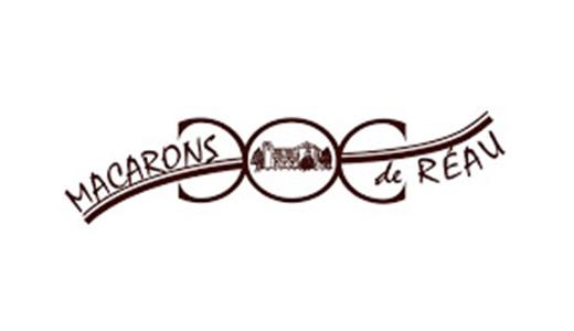 macarons de reau