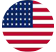 American English speaking guide