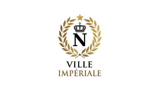 ville imperiale