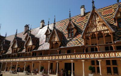 Comment gagner sa place au paradis ? Enjoy Fontainebleau vous explique tout !